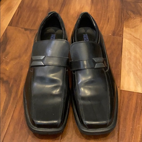 Kenneth Cole Reaction Other - Men's dress shoes